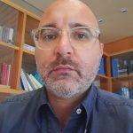 Stefano Foglia