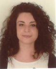 Marina Pierro