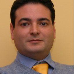 Marco Emanuele Cocco